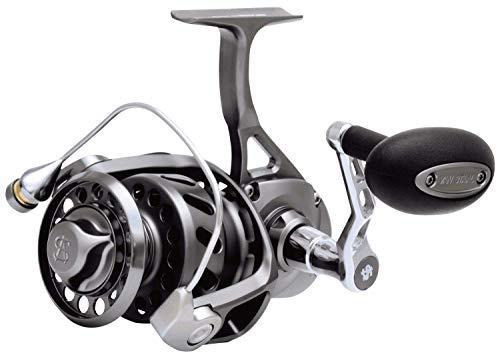 Van Staal VM150 Spinning Reel (Van Pliers Staal)