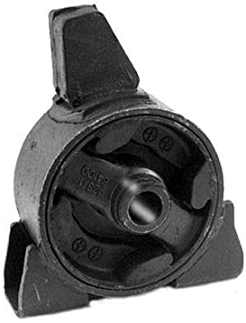 Front Engine Mount for TOYOTA CAMRY LEXUS ES250