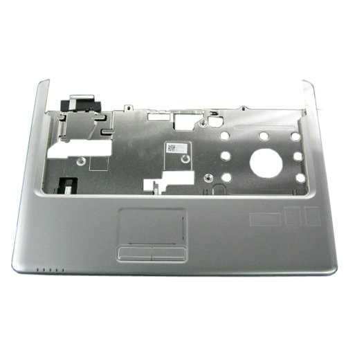 dell 1525 touchpad - 7