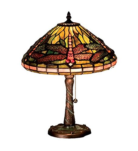 Meyda Tiffany 27158 Lighting 16