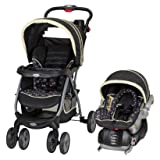 Baby Trend Encore Travel System – Cyber, Baby & Kids Zone