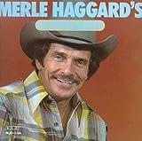 Merle Haggard - Greatest Hits