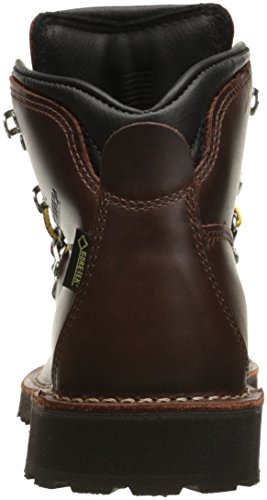 Danner Men S Portland Select Mountain Pass Hiking Boot