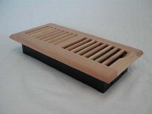 floor register covers 4 x 8 - 9
