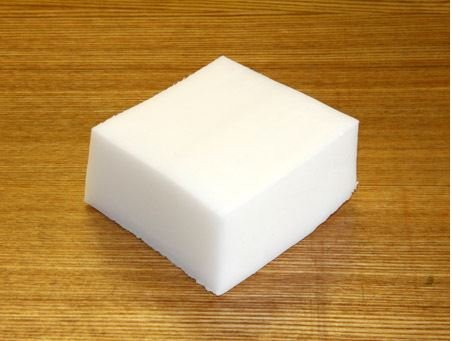 10 Lb Glycerin Melt & Pour Soap Base mit Shea Butter