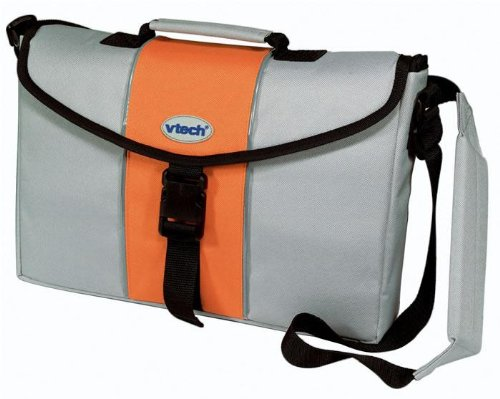Nitro Notebook Messenger Bag