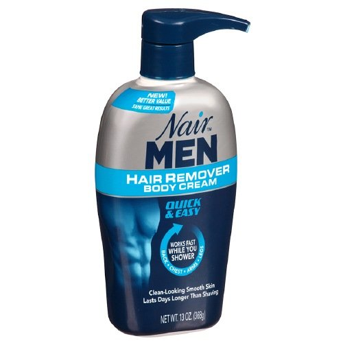 nair-men-hair-removal-body-cream-13-oz-pack-of-3