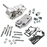S&S Cycle 31-6205 Oil Pump Kit