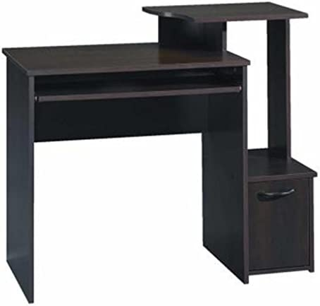 Sauder Beginnings Collection Computer Desk