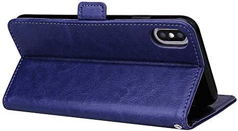 Samsung Galaxy Note10 Pro ケース アイフォン 手帳型 本革 レザーケース ノート 財布型 カード収納 マグネット式 スマホケース スマートフォンケース サムスン ギャラクシー[無料付防水ポーチ水泳など適用]