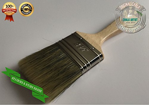 fg25-large-25-65mm-chalk-paint-professional-shabby-chic-flat-brush-designed-for-precission-finish-st