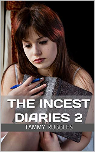 Book: The Incest Diaries 2 by Tammy Ruggles