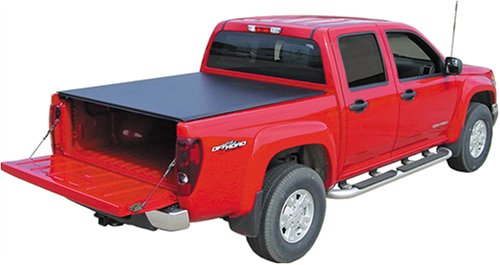 canada 2010 chevrolet colorado tonneau. Black Bedroom Furniture Sets. Home Design Ideas