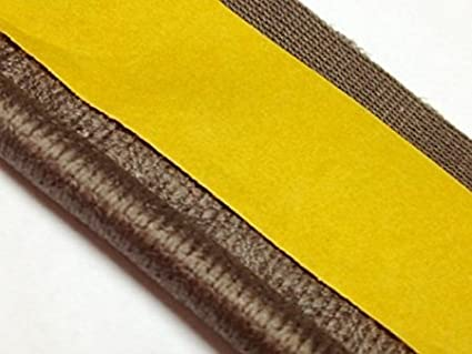 Amazon.com: Do It Yourself Carpet And Area Rug Binding (22 Colors  Available)   Save On 5 Ft Increments (5 Foot, Malt): Kitchen U0026 Dining