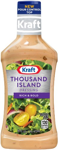 kraft-thousand-island-salad-dressing-16-oz