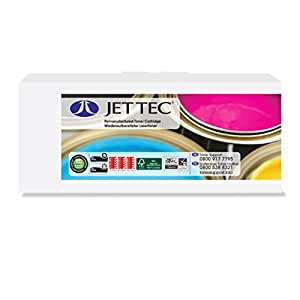 Jettec Q1339A Remanufactured HP Q1339A Laser Toner