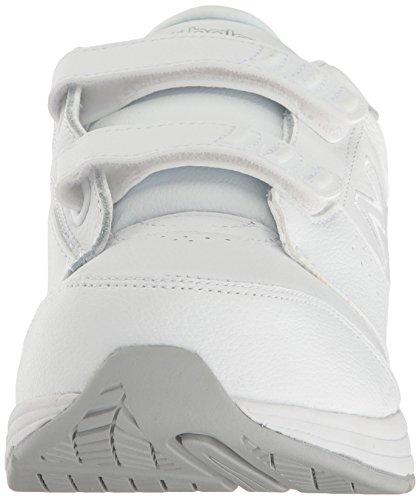 Womens Shoe White Walking Balance Women's 928v3 Walking White New Shoe xCSOwc