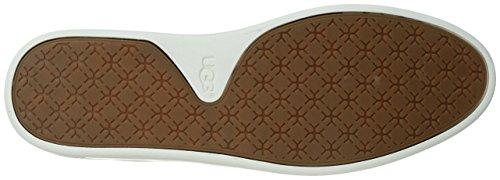 Chaussures Ugg Femmes Australia A Sport De Mode La beige Tan rwwOq
