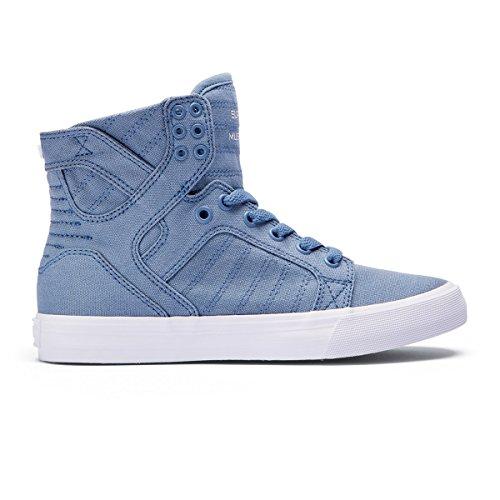 Ardesia Supra Skytop D Sneaker