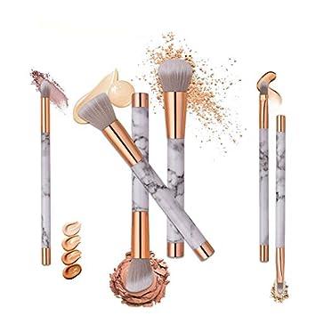 Kanical  product image 2