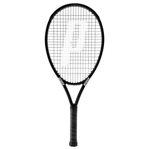 Prince TXT Premier 120 Tennis Racquet-3