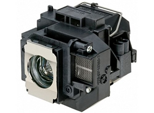 Epson Powerlite H335A Projector Assembly with High Quality Osram Projector Bulb