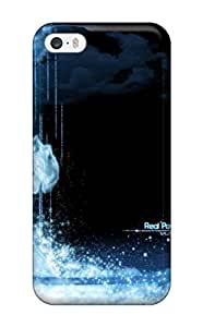 New Premium Flip Case Cover Bleach Skin Case For Iphone 6 4.7