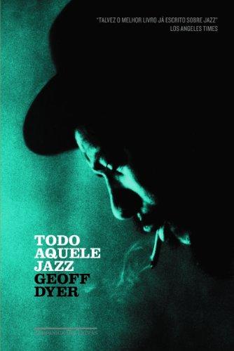 Todo aquele jazz