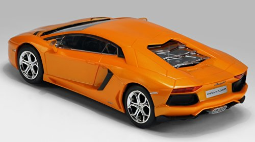 SuperSlot-Lamborghini-Aventador-LP-700-4-coche-slot-Hornby-S3460