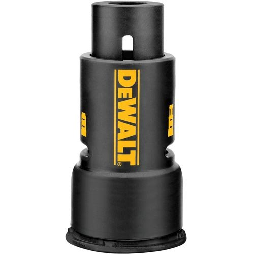 DEWALT DWA5537DS 2 Inch 6 Inch Carbide