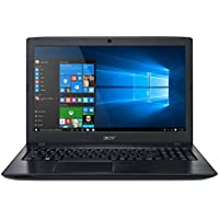 Acer Aspire 15.6 Full HD LED-backlit 1920x1080 display laptop (2017 Newest), 7th Gen Intel Core i3-7100U 2.4GHz, 4GB RAM, 1TB HDD, 802.11ac, Bluetooth, HDMI, HD Webcam, Windows 10 Home