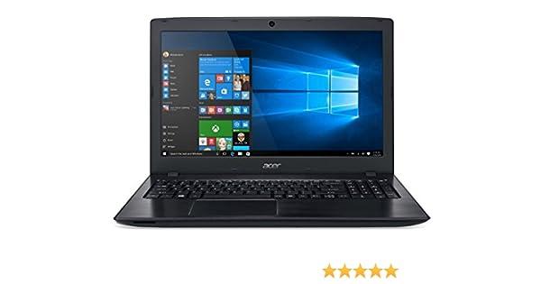 Acer ASPIRE E 15 E5-575G-58R2 NX.GDZEB.041: Amazon.es: Electrónica