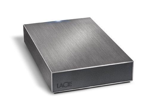 [UL Listed] Pwr+ Extra Long 6.5 Ft AC Power Supply Adapter for Lacie D2 Quadra V3 301543u 301549u 01542u; Porsche Design P'9230 P'9231 P'9233 P9230 P9231 P9233; Minimus Desktop External Hard Drive 1tb 2tb 3tb by PWR+ (Image #4)