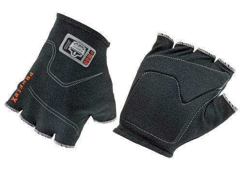 UPC 720476161066 - Ergodyne ProFlex 800 Glove Liners, Large