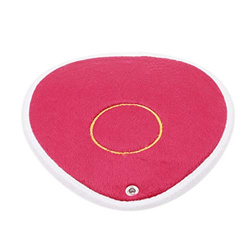 Sponges & Scouring Pads - Egg Shell Plum Plus Super Absorbent Sponge Scouring Pad Cloth Multifunction Cleaner Bowl Pot - Egg Bowl Bowl Patriot Tool Egg Flag Ps4 The Scouring ()