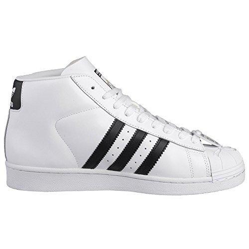 Uomo Uomo Stivaletto A Pantofole Pantofole Adidas Adidas Stivaletto Adidas Pantofole A A gxPdffZ
