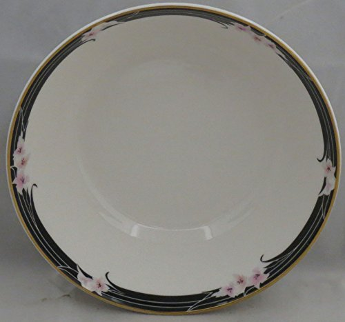 Royal Doulton Enchantment Coupe Cereal Bowl