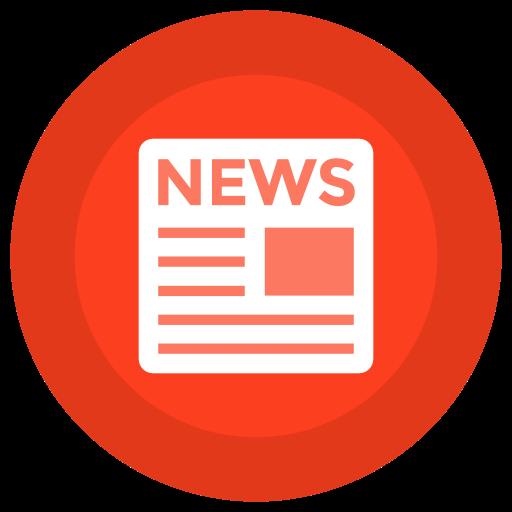 Guru News   Breaking News Headlines