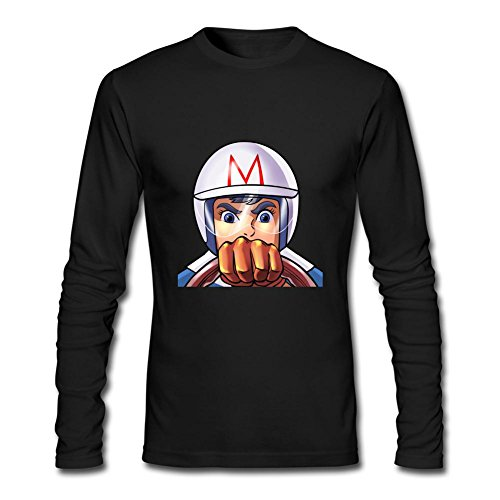 juxing-mens-speed-racer-art-logo-long-sleeve-t-shirt-l-colorname