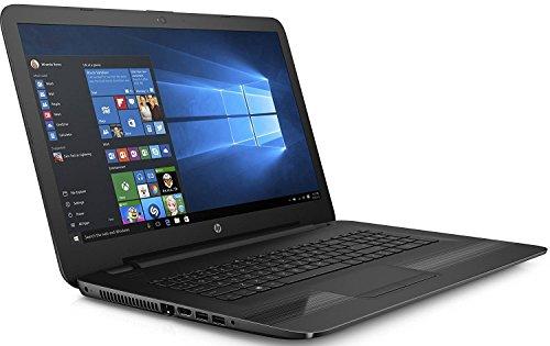 "Lastest HP 17.3"" HD(1600 x 900) Laptop Computer (KabyLake..."
