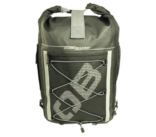 OverBoard 30L Waterproof Pro-Sport Backpack