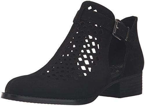 vince-camuto-womens-cadey-ankle-bootie-black-75-m-us