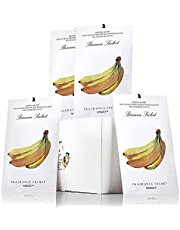 MYARO 12 Packs Lavender Scented Sachets for Drawer and Closet