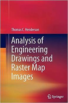 Descargar Mejortorrent Analysis Of Engineering Drawings And Raster Map Images Cuentos Infantiles Epub