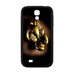 Boxing Hot Seller High Quality Case Cove For Samsung Galaxy S4