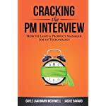 Cracking-the-PM-Interview-How-to-Land-a-Product-Manager-Job-in-Technology-Paperback--2-December-2013