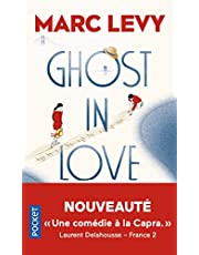 Ghost in Love (Pocket)