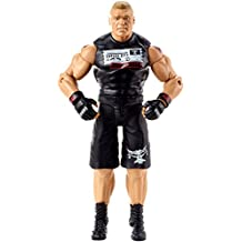 WWE Brock Lesnar Figure - Series # 68