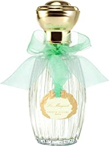 Annick Goutal Le Muguet Eau de Toilette Spray for Women, 3.4 Ounce