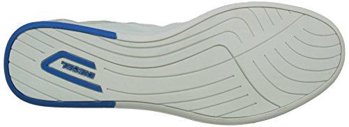 Diesel Sneaker Eastcop Starch - US 10 - EUR 43 - CM 28